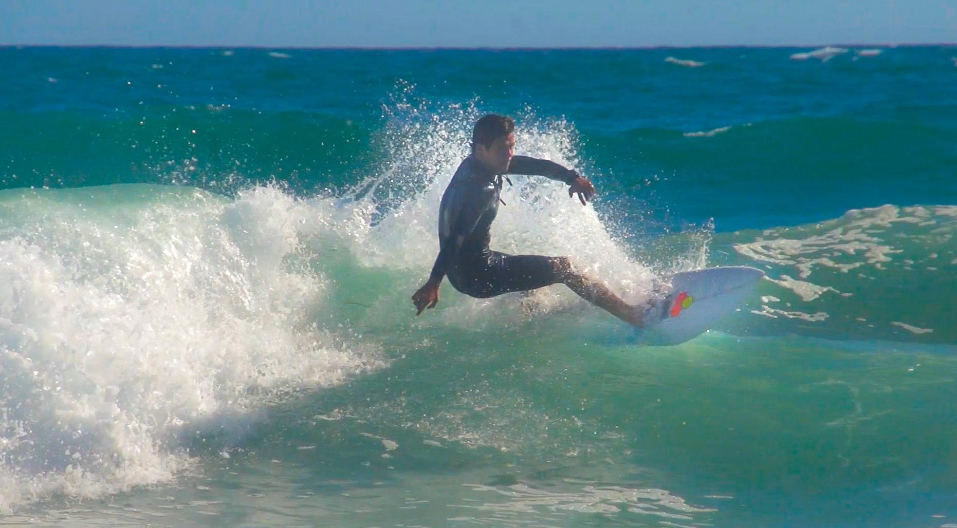 surfmontage.00_00_57_19.Still004