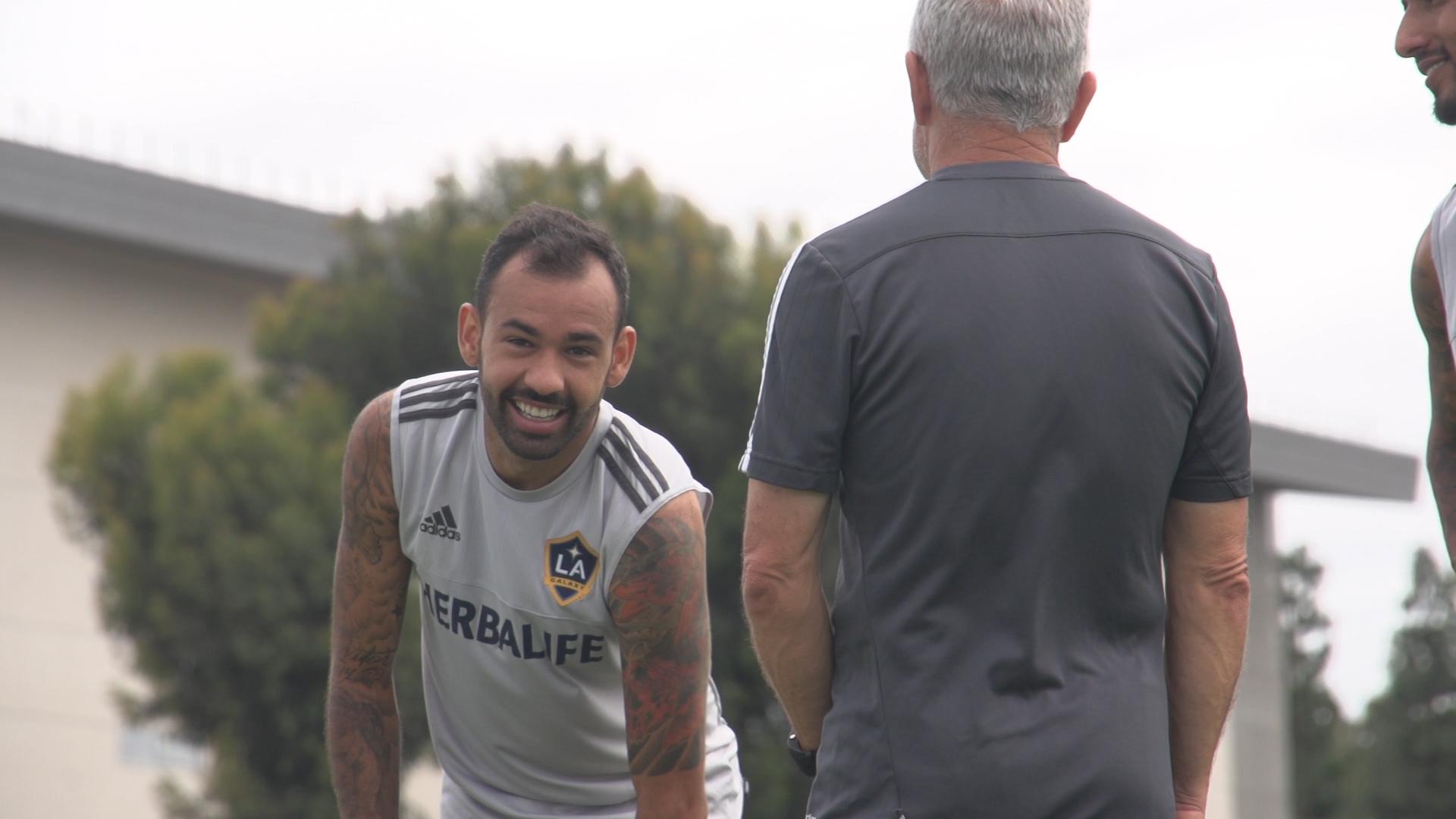 LA Galaxy - players.MTS.00_00_06_04.Still001