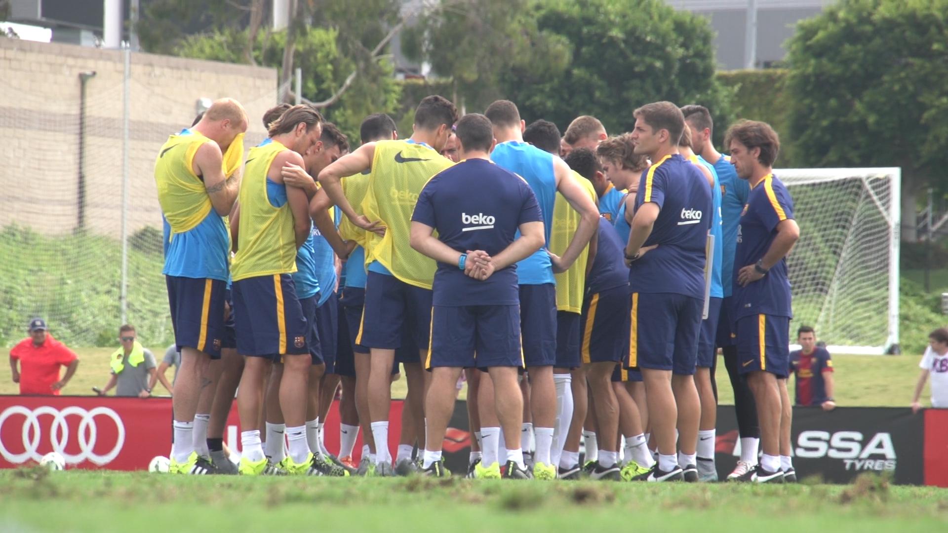 team hurdle - not LA Galaxy.MTS.00_00_17_05.Still001